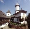 Manastiri din Judetul Valcea
