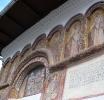 Manastiri din Judetul Valcea - Schitul Iezer