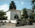 Muzee si case memoriale